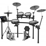 Roland TD-25KV+MDS-9SC Electronics Drum Kit